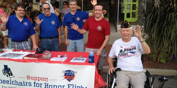 WheelchairsHonorFlight-FirstFriday_DelOH_04